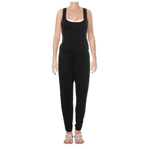 BECCA Jump suit cover-up